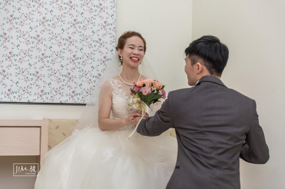 16' 1105 玨秀&正宇 文定+迎娶(編號:515976) - JIM 駿 PHOTO Studio - 結婚吧