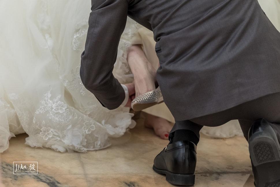 16' 1105 玨秀&正宇 文定+迎娶(編號:515980) - JIM 駿 PHOTO Studio - 結婚吧