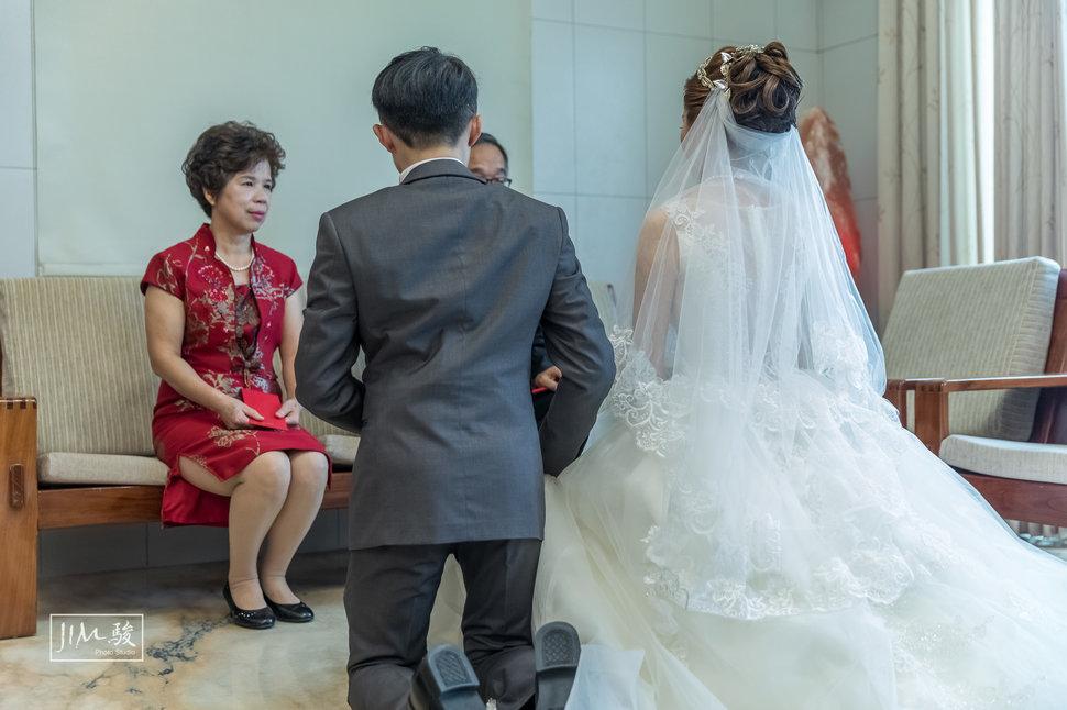 16' 1105 玨秀&正宇 文定+迎娶(編號:515982) - JIM 駿 PHOTO Studio - 結婚吧一站式婚禮服務平台