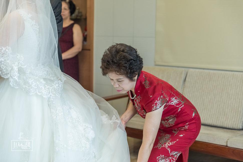16' 1105 玨秀&正宇 文定+迎娶(編號:515986) - JIM 駿 PHOTO Studio - 結婚吧一站式婚禮服務平台