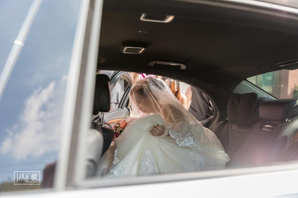 16' 1105 玨秀&正宇 文定+迎娶(編號:515993) - JIM 駿 PHOTO Studio - 結婚吧一站式婚禮服務平台
