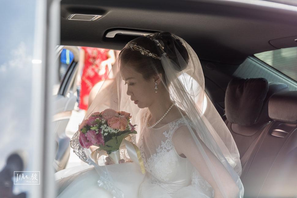 16' 1105 玨秀&正宇 文定+迎娶(編號:516003) - JIM 駿 PHOTO Studio - 結婚吧一站式婚禮服務平台