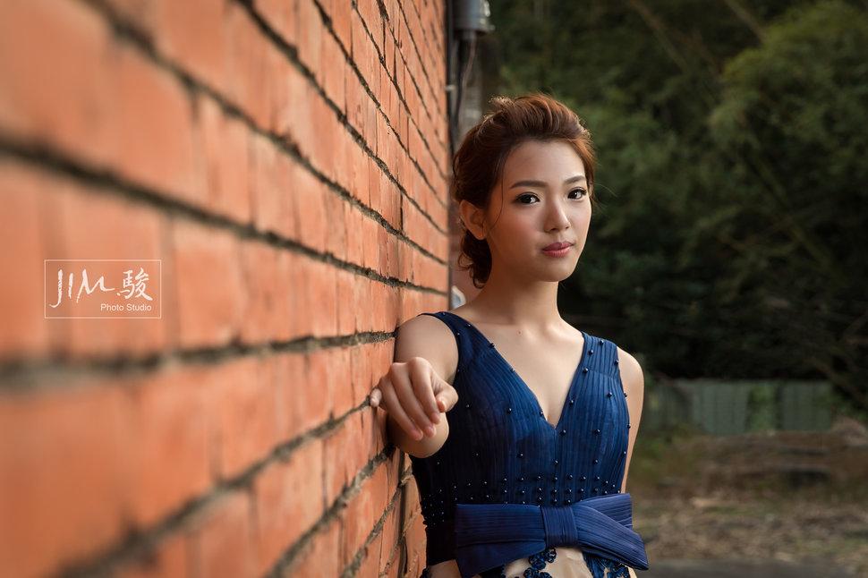 (編號:527085) - JIM 駿 PHOTO Studio - 結婚吧
