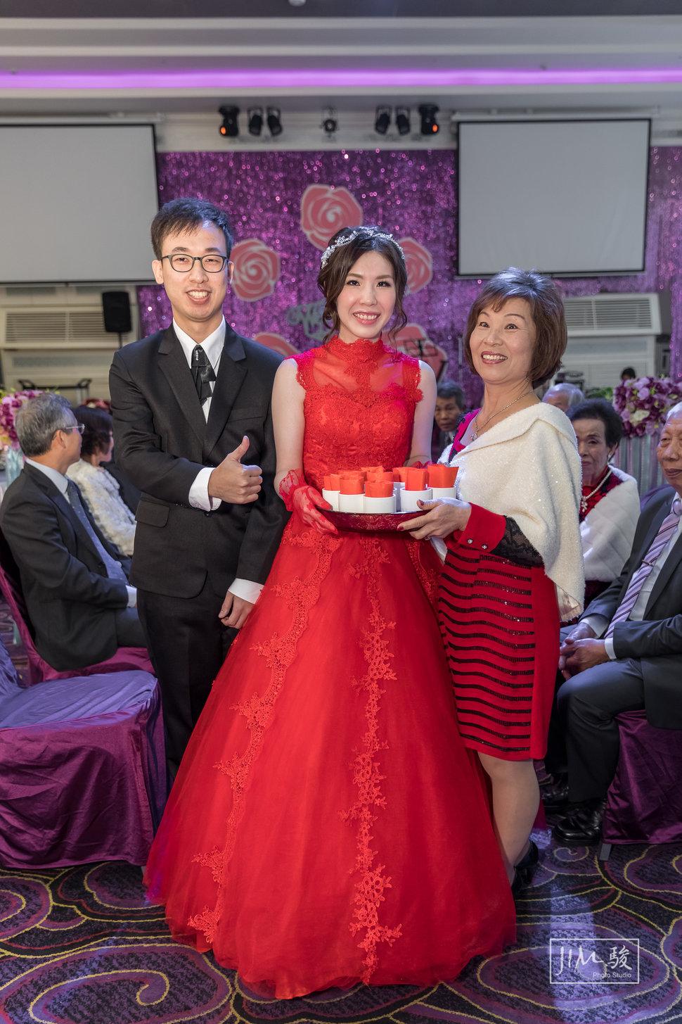 16' 1210 得均&如媛 文定之喜 @綠光花園(編號:551715) - JIM 駿 PHOTO Studio - 結婚吧一站式婚禮服務平台