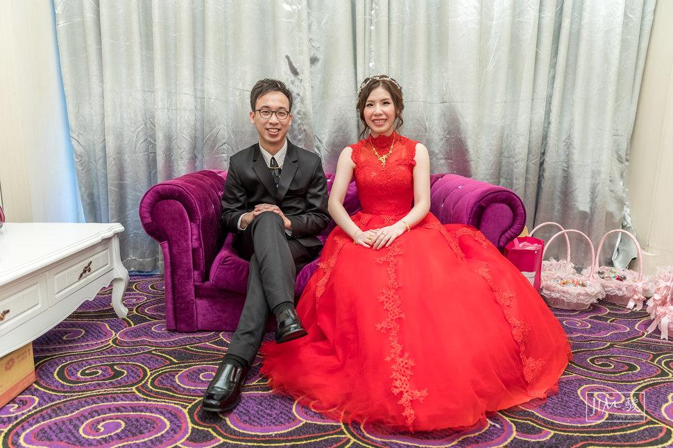 16' 1210 得均&如媛 文定之喜 @綠光花園(編號:551735) - JIM 駿 PHOTO Studio - 結婚吧一站式婚禮服務平台