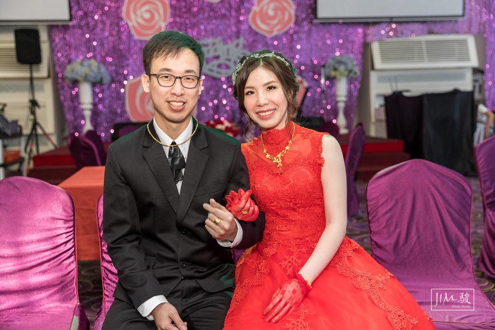 16' 1210 得均&如媛 文定之喜 @綠光花園(編號:551740) - JIM 駿 PHOTO Studio - 結婚吧一站式婚禮服務平台