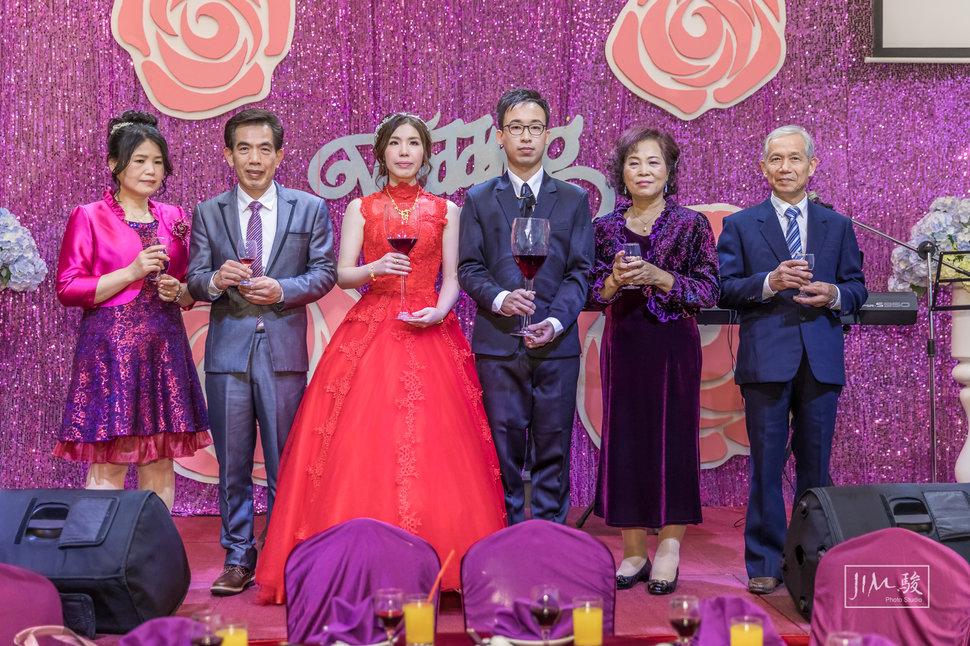 16' 1210 得均&如媛 文定之喜 @綠光花園(編號:551749) - JIM 駿 PHOTO Studio - 結婚吧一站式婚禮服務平台