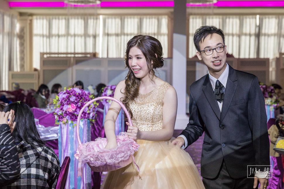 16' 1210 得均&如媛 文定之喜 @綠光花園(編號:551753) - JIM 駿 PHOTO Studio - 結婚吧一站式婚禮服務平台