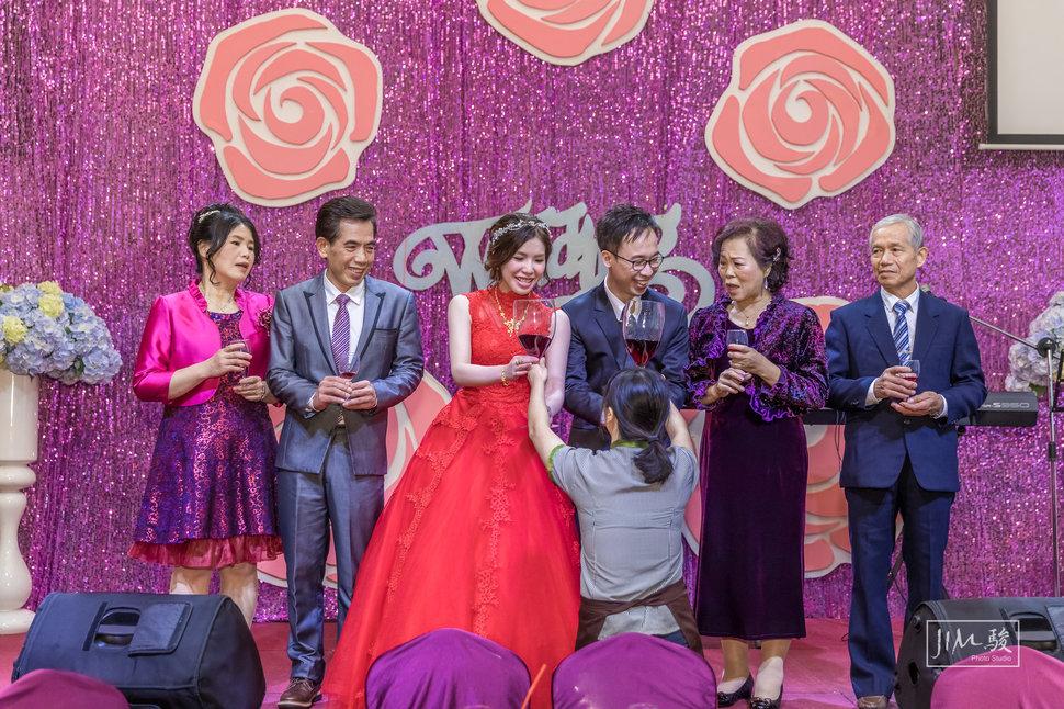 16' 1210 得均&如媛 文定之喜 @綠光花園(編號:551755) - JIM 駿 PHOTO Studio - 結婚吧一站式婚禮服務平台