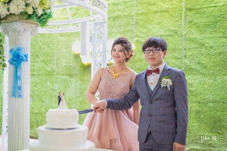 18' 0526 婚禮記錄搶先看版
