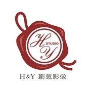 H&Y STUDIO 創意影像/阿儒!