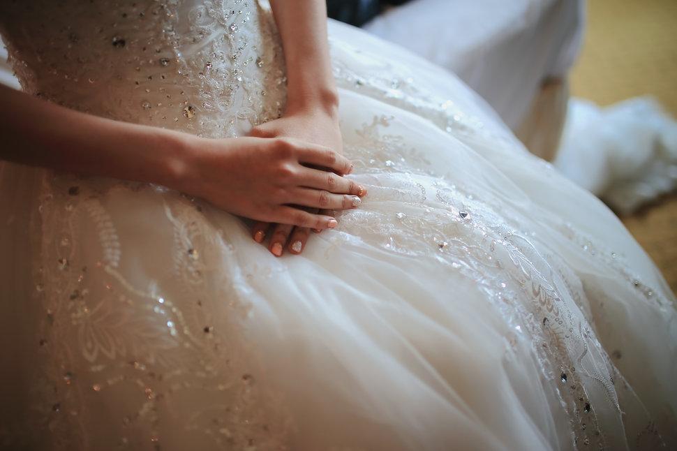 歷年婚禮精選(編號:45475) - H&Y STUDIO 創意影像/阿儒《結婚吧》