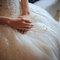 歷年婚禮精選(編號:45475)