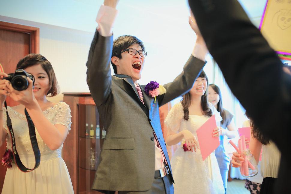 歷年婚禮精選(編號:45478) - H&Y STUDIO 創意影像/阿儒《結婚吧》