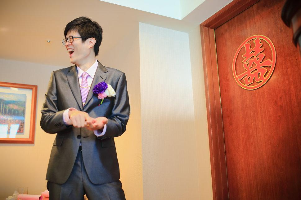 歷年婚禮精選(編號:45479) - H&Y STUDIO 創意影像/阿儒 - 結婚吧