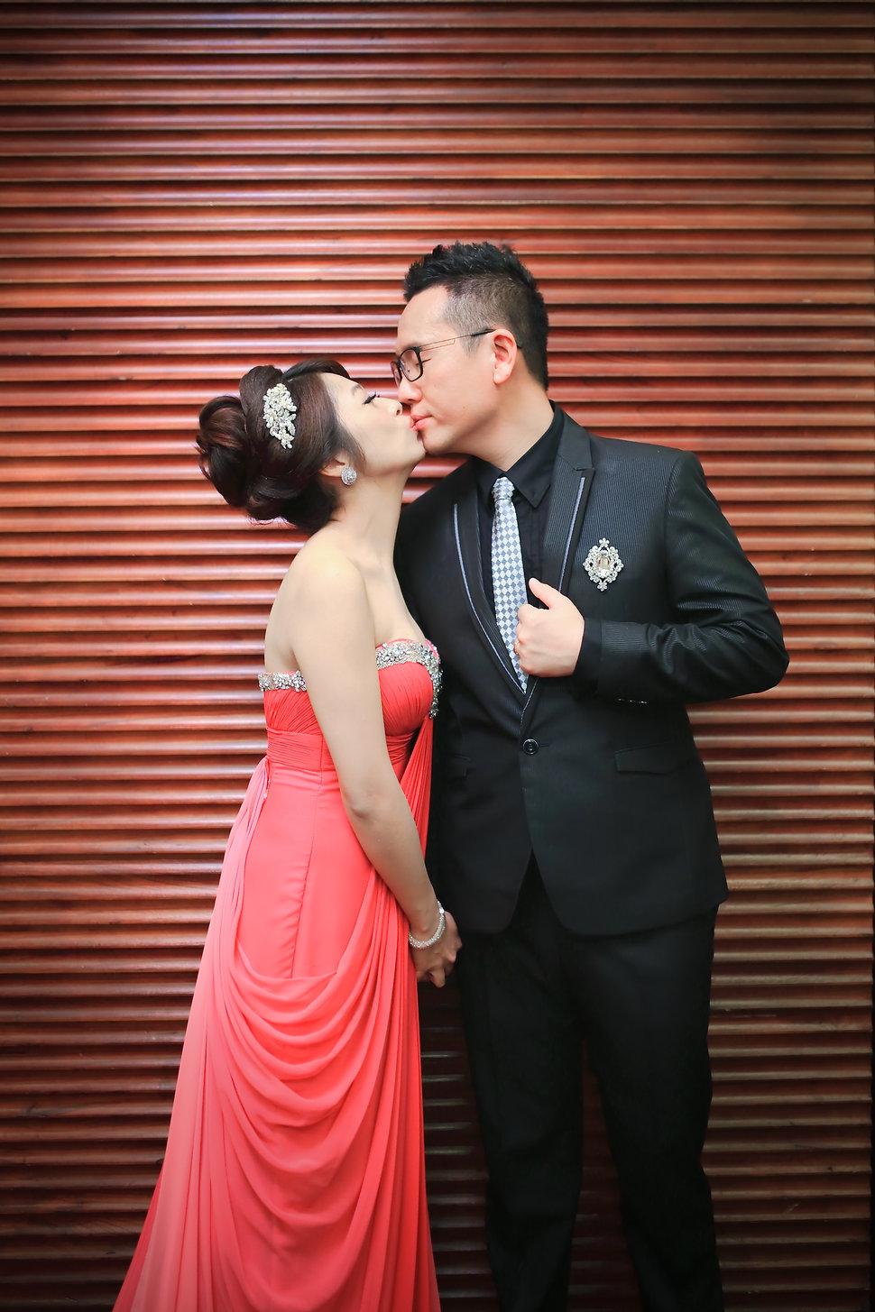 歷年婚禮精選(編號:45480) - H&Y STUDIO 創意影像/阿儒 - 結婚吧