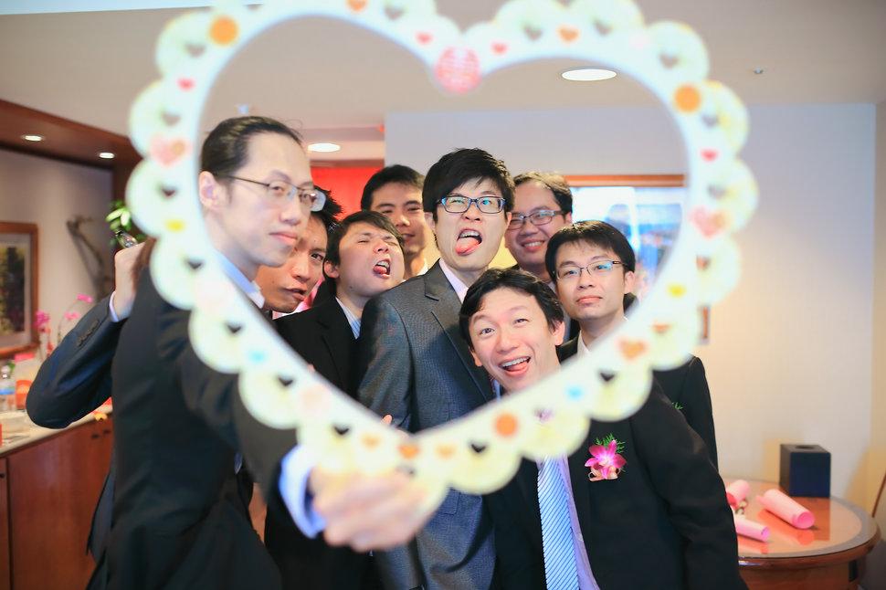歷年婚禮精選(編號:45481) - H&Y STUDIO 創意影像/阿儒 - 結婚吧