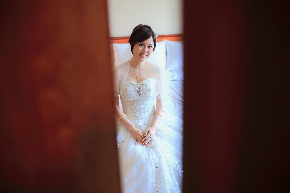 歷年婚禮精選(編號:45482) - H&Y STUDIO 創意影像/阿儒 - 結婚吧
