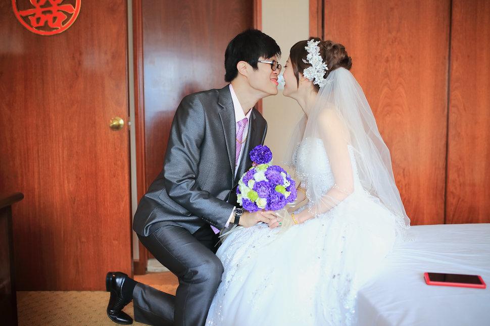 歷年婚禮精選(編號:45483) - H&Y STUDIO 創意影像/阿儒《結婚吧》