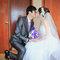 歷年婚禮精選(編號:45483)