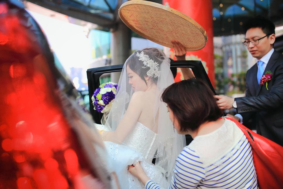 歷年婚禮精選(編號:45484) - H&Y STUDIO 創意影像/阿儒《結婚吧》
