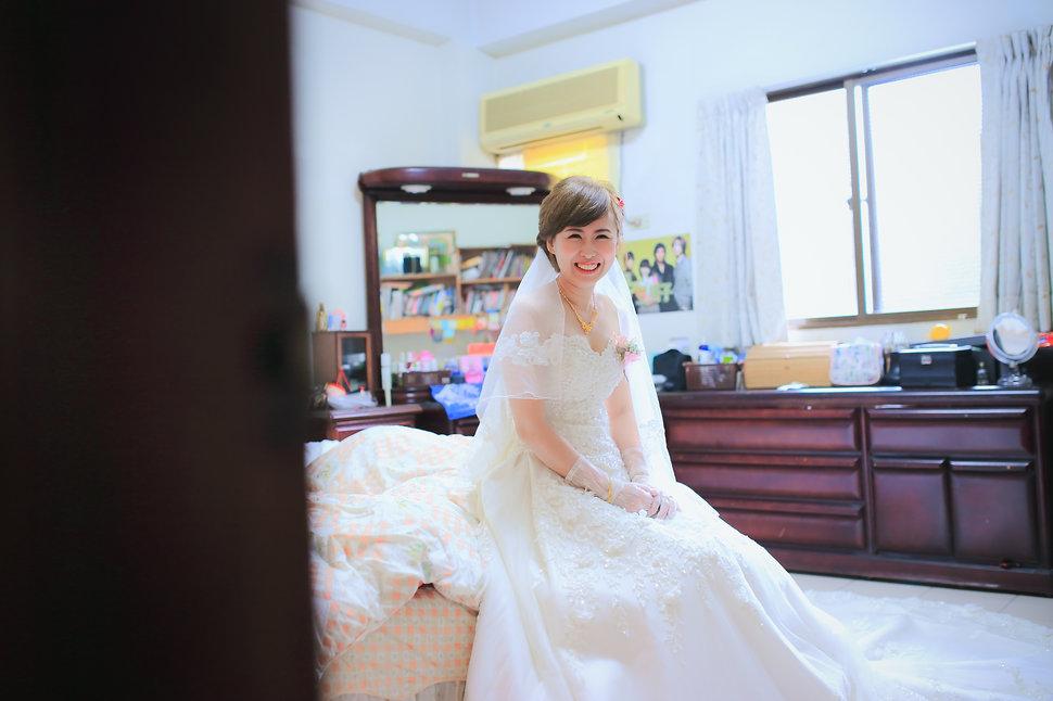歷年婚禮精選(編號:45485) - H&Y STUDIO 創意影像/阿儒《結婚吧》