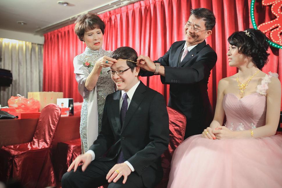歷年婚禮精選(編號:46652) - H&Y STUDIO 創意影像/阿儒 - 結婚吧