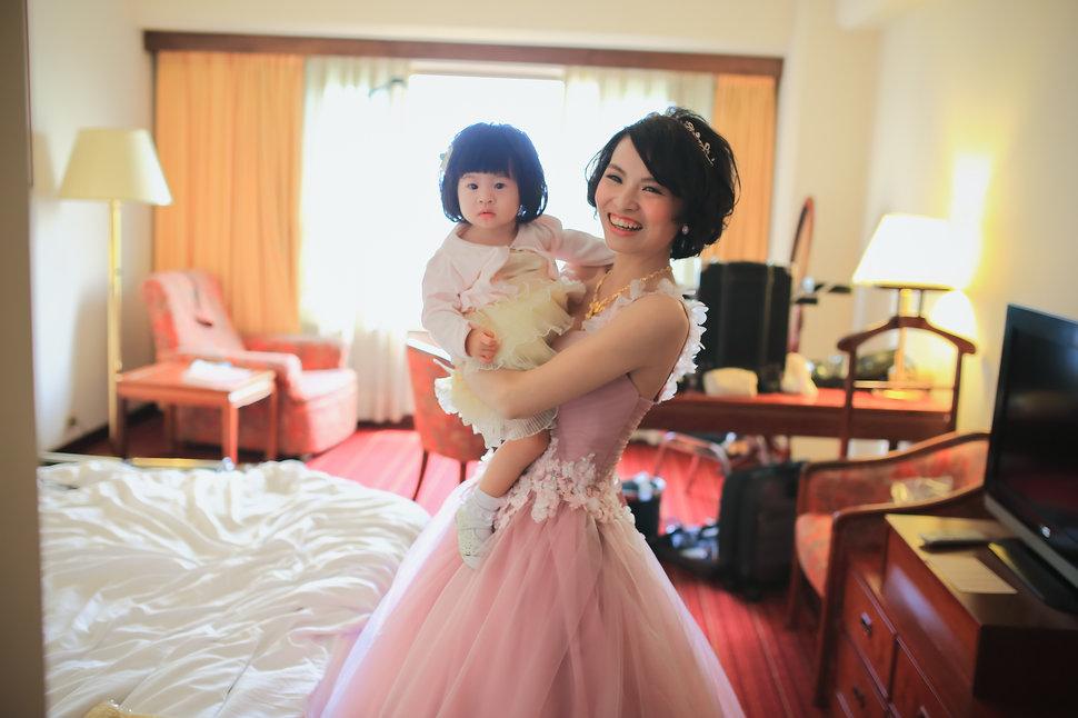 歷年婚禮精選(編號:46653) - H&Y STUDIO 創意影像/阿儒《結婚吧》