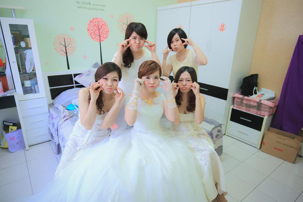 歷年婚禮精選(編號:46656) - H&Y STUDIO 創意影像/阿儒 - 結婚吧