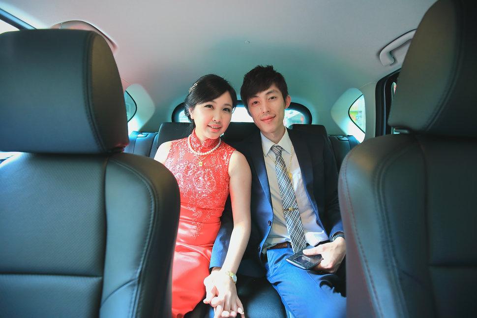 歷年婚禮精選(編號:46657) - H&Y STUDIO 創意影像/阿儒 - 結婚吧
