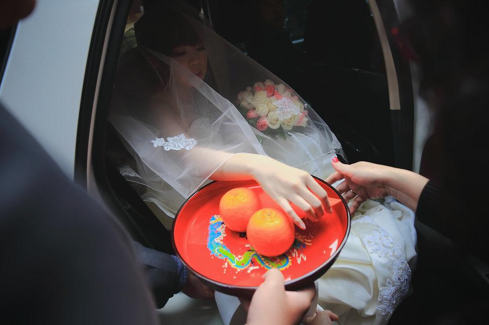 歷年婚禮精選(編號:46658) - H&Y STUDIO 創意影像/阿儒 - 結婚吧