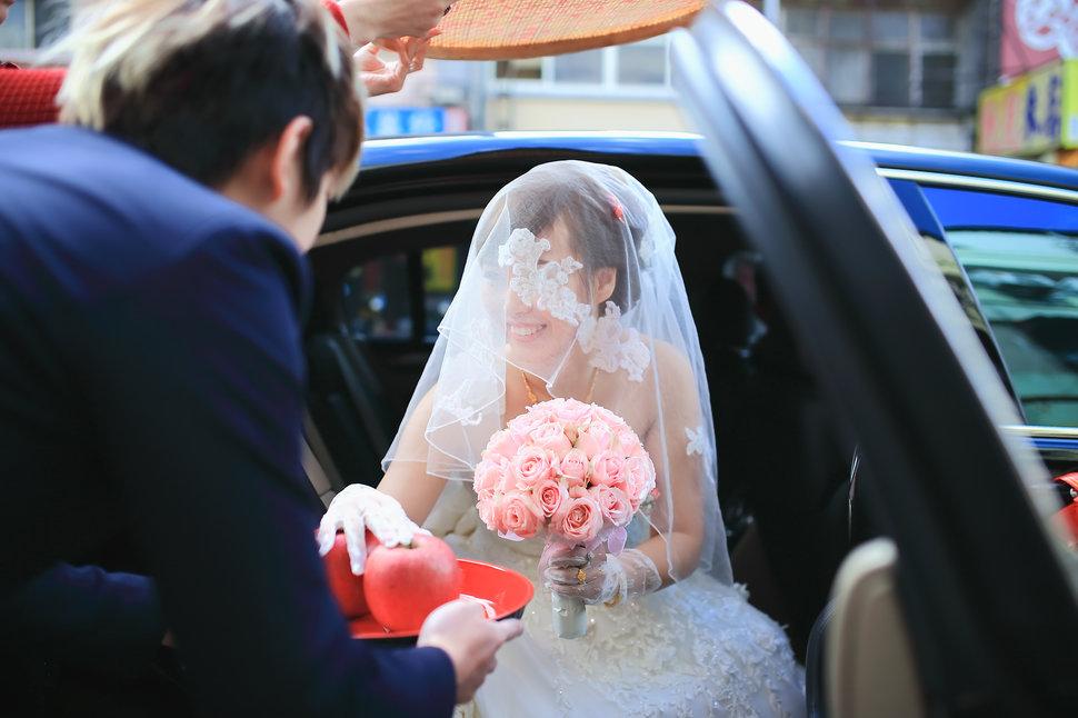 歷年婚禮精選(編號:46661) - H&Y STUDIO 創意影像/阿儒 - 結婚吧