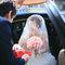 歷年婚禮精選(編號:46661)