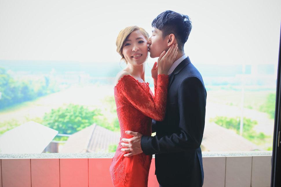 歷年婚禮精選(編號:46663) - H&Y STUDIO 創意影像/阿儒《結婚吧》