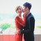 歷年婚禮精選(編號:46663)