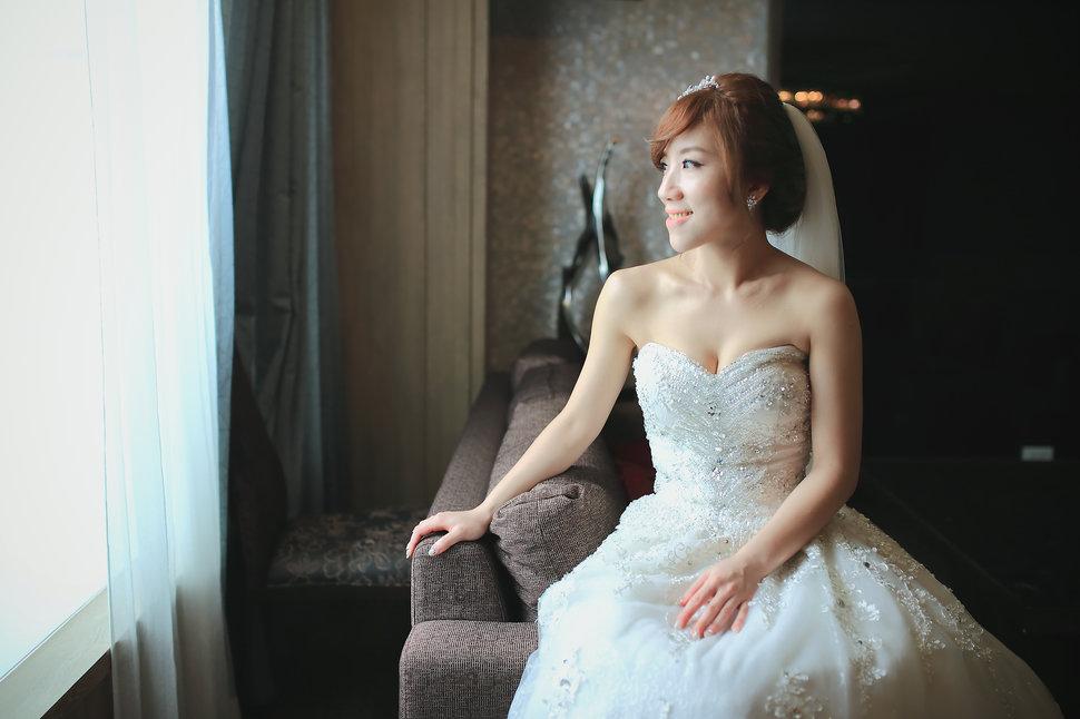 歷年婚禮精選(編號:307883) - H&Y STUDIO 創意影像/阿儒《結婚吧》