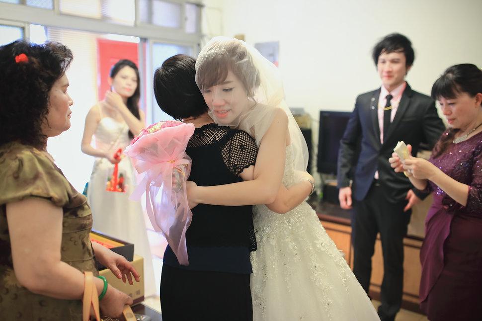 歷年婚禮精選(編號:307888) - H&Y STUDIO 創意影像/阿儒 - 結婚吧
