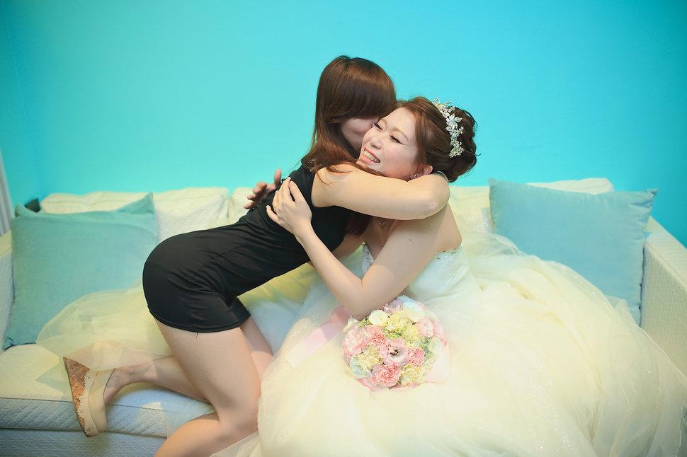 歷年婚禮精選(編號:307889) - H&Y STUDIO 創意影像/阿儒 - 結婚吧