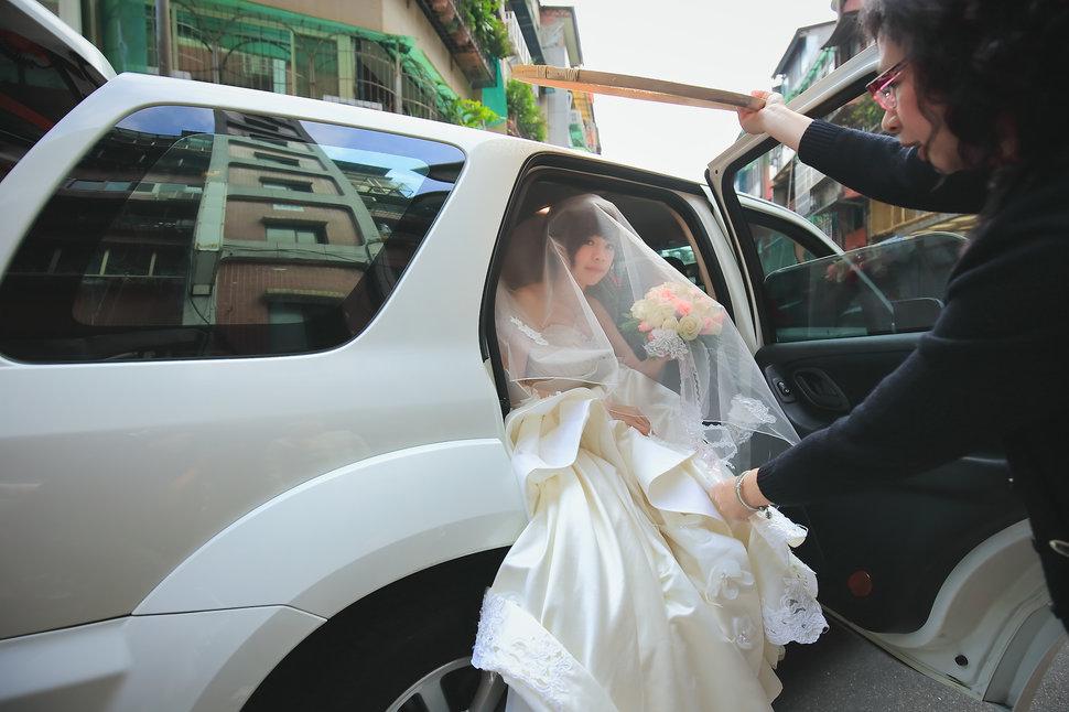 歷年婚禮精選(編號:307890) - H&Y STUDIO 創意影像/阿儒 - 結婚吧
