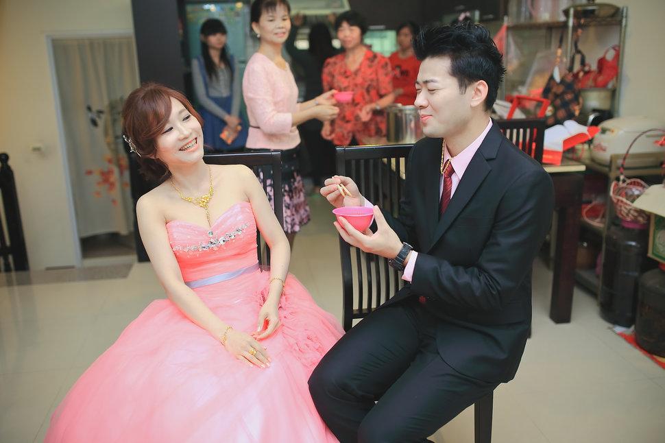 歷年婚禮精選(編號:307893) - H&Y STUDIO 創意影像/阿儒 - 結婚吧