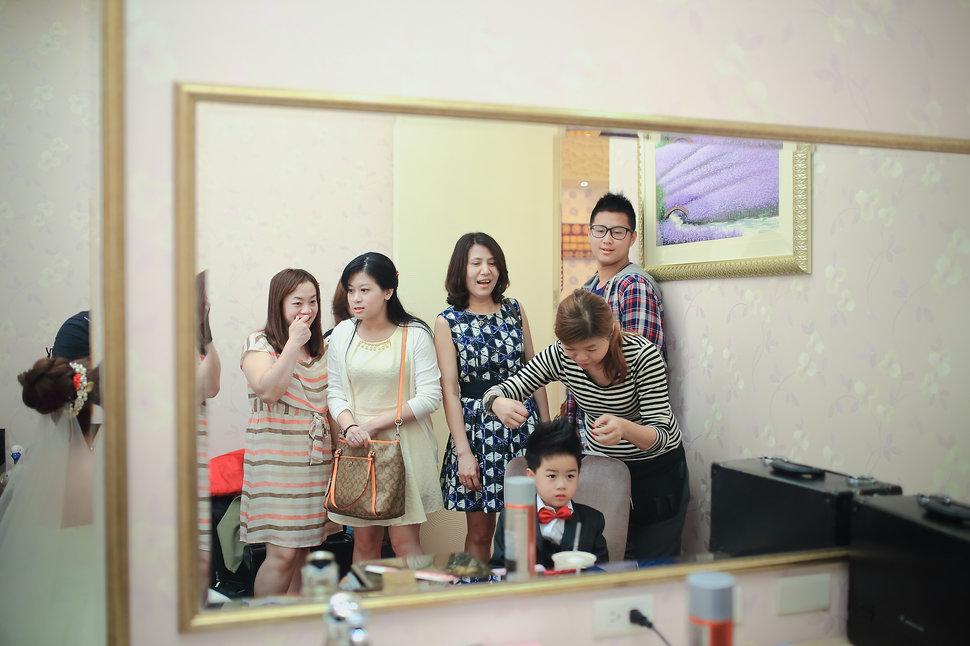 歷年婚禮精選(編號:307895) - H&Y STUDIO 創意影像/阿儒 - 結婚吧