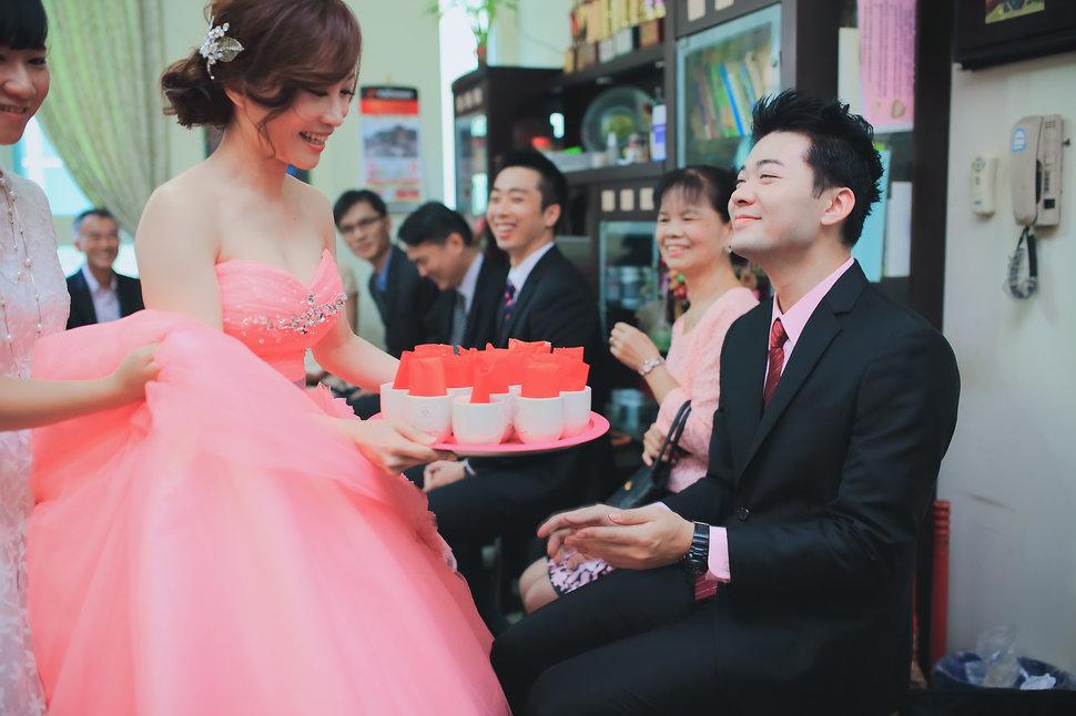 歷年婚禮精選(編號:307896) - H&Y STUDIO 創意影像/阿儒 - 結婚吧