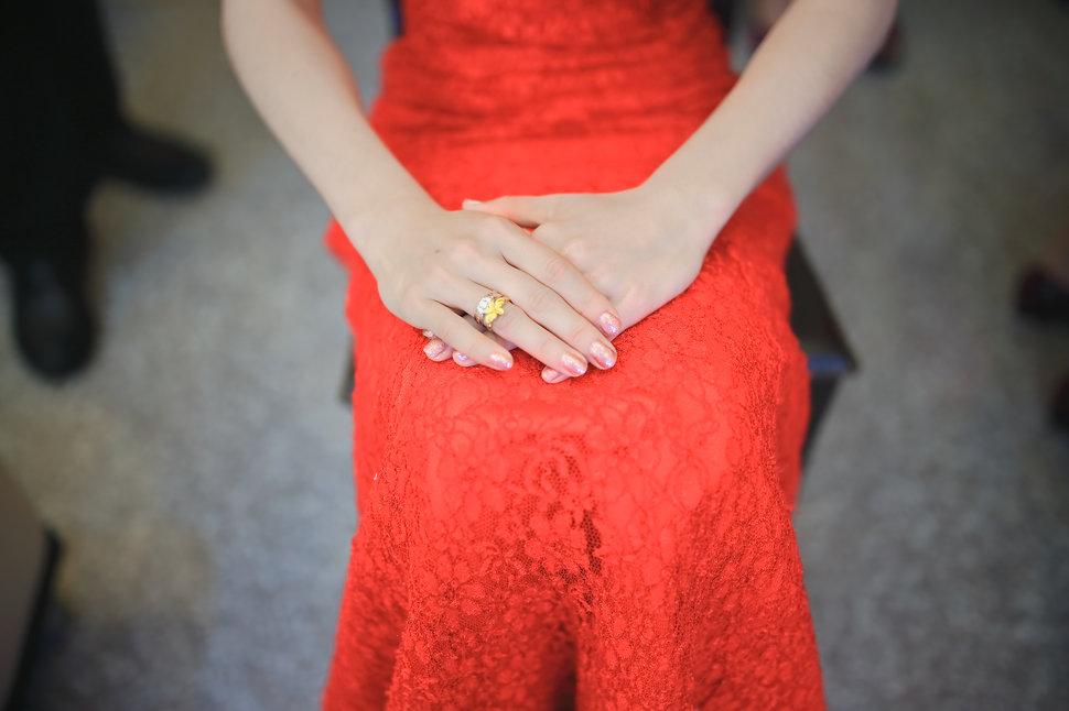 歷年婚禮精選(編號:307907) - H&Y STUDIO 創意影像/阿儒 - 結婚吧