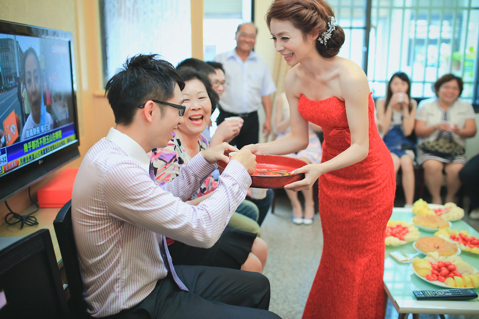 歷年婚禮精選(編號:307908) - H&Y STUDIO 創意影像/阿儒 - 結婚吧