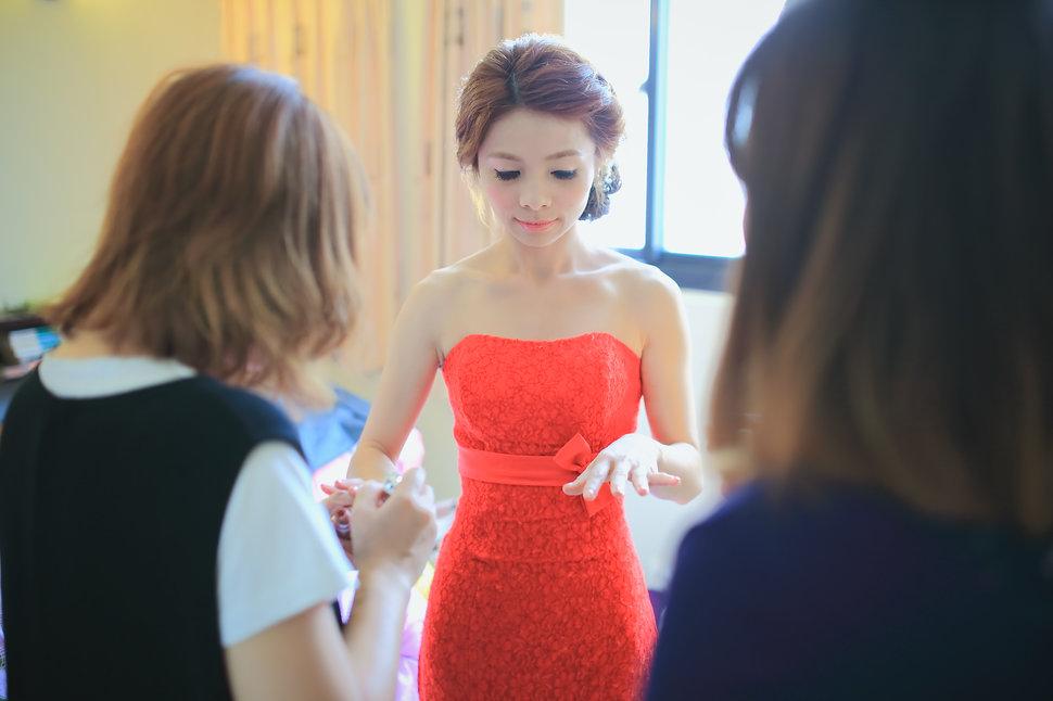歷年婚禮精選(編號:307910) - H&Y STUDIO 創意影像/阿儒 - 結婚吧
