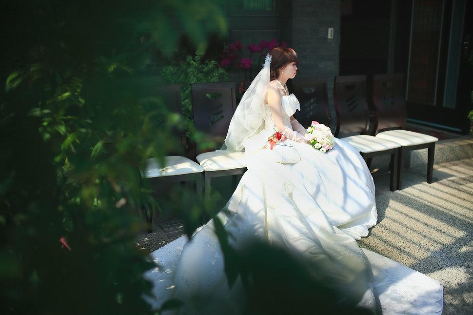 歷年婚禮精選(編號:307912) - H&Y STUDIO 創意影像/阿儒 - 結婚吧