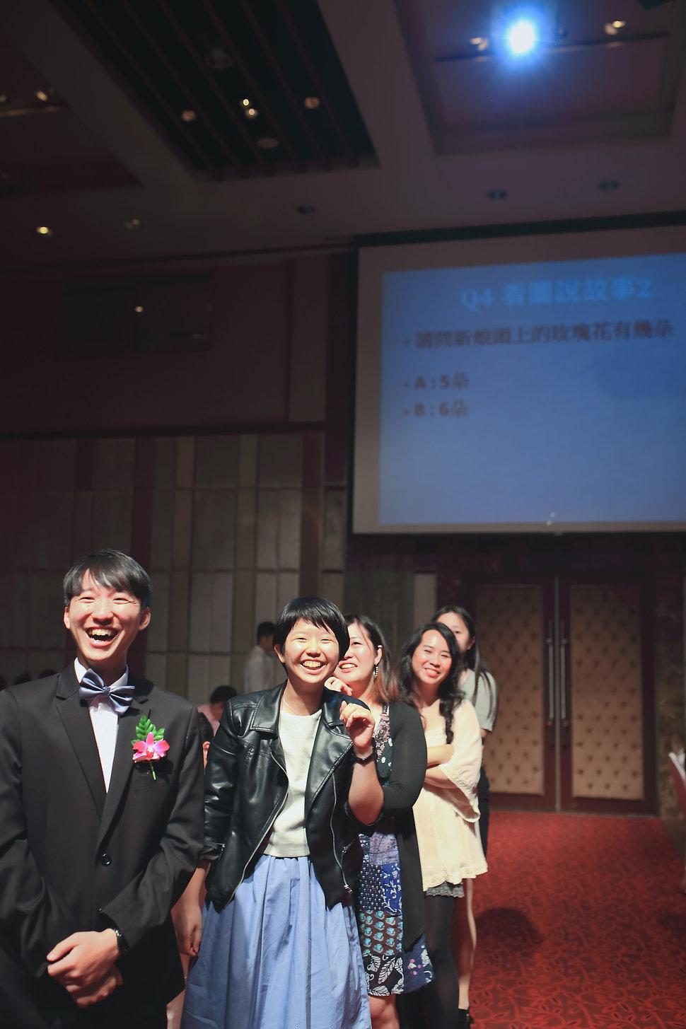 歷年婚禮精選(編號:307916) - H&Y STUDIO 創意影像/阿儒 - 結婚吧