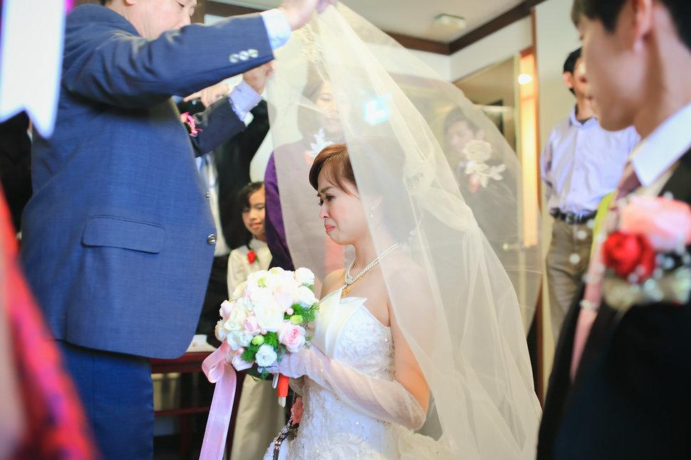 歷年婚禮精選(編號:307917) - H&Y STUDIO 創意影像/阿儒《結婚吧》
