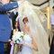 歷年婚禮精選(編號:307917)