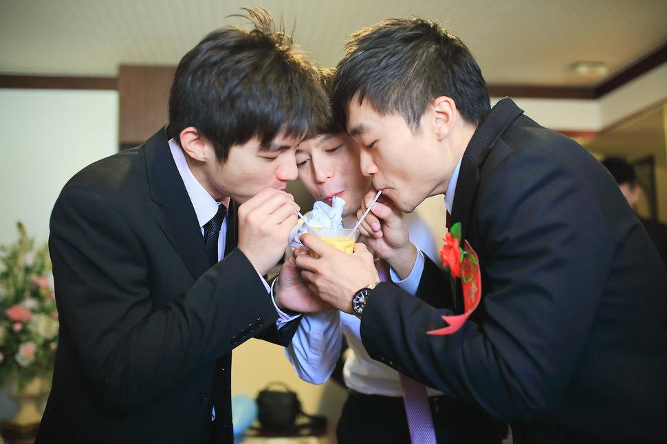 歷年婚禮精選(編號:307919) - H&Y STUDIO 創意影像/阿儒 - 結婚吧